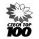 1378923498-czechtop100