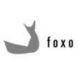 1378923517-foxo-1