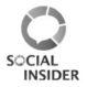 1378990666-partneri-socialinsider-1