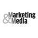 1381152978-mam-partneri-logo-sekce