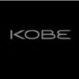 1382691613-kobe-logo