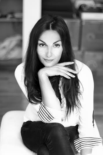 Helena Kresinova