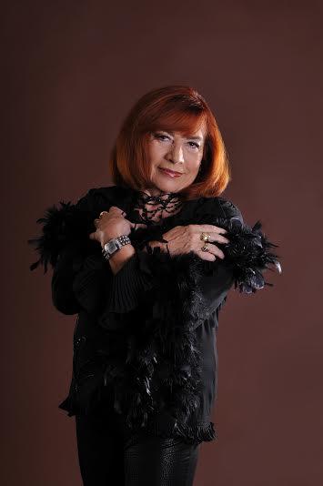Jitka Vysekalova