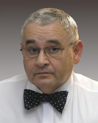 Michal Donath