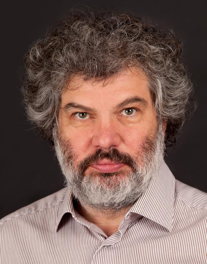 Jiří Weiner2